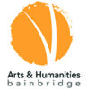 Arts & Humanities Bainbridge