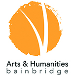 Arts & Humanities Bainbridge Island