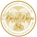 Bon Bon Confections
