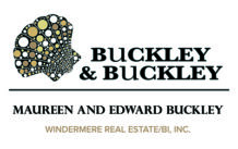 Buckley & Buckley - Windermere Real Estate