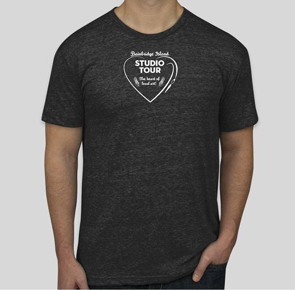 Men's T-Shirt C