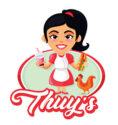 Thuy's