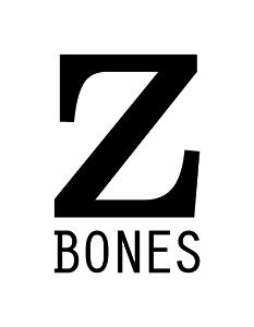ZBones