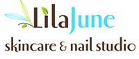 LilaJune Skincare & Nail Studio