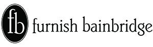 Furnish Bainbridge