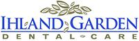 Ihland Garden Dental