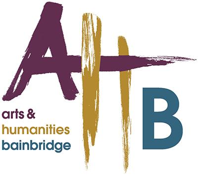 Arts & Humanities Bainbridge