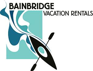 Bainbridge Vacation Rentals