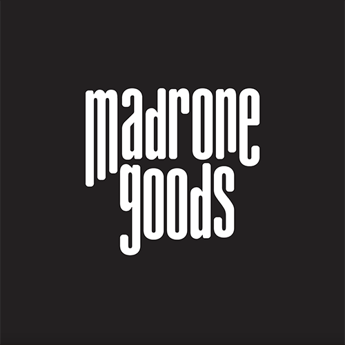 Madrone Goods