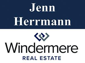 Windermere - Jenn Herrmann