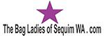 The Bag Ladies of Sequim, WA
