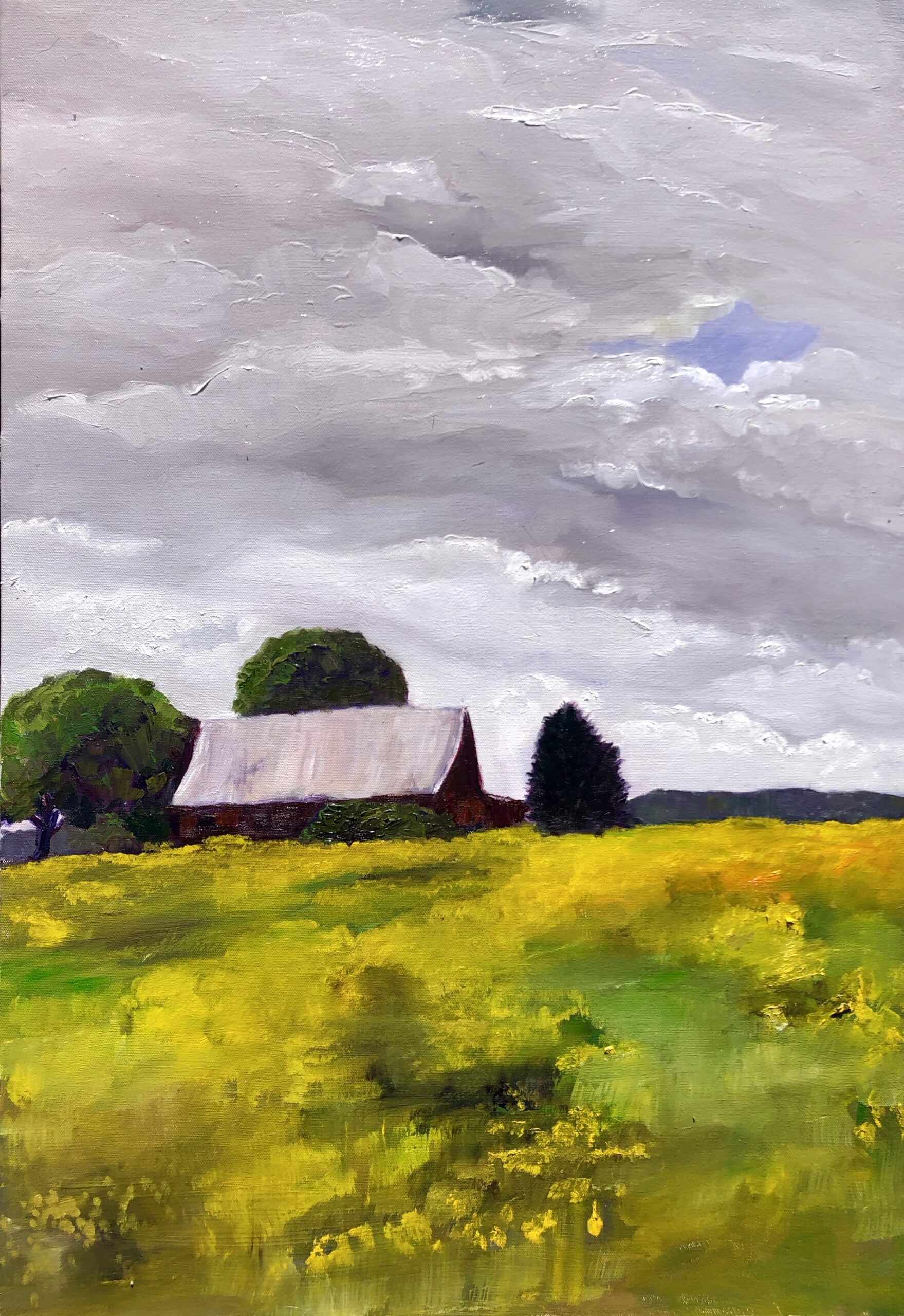 Betsy Hoyt Stephens