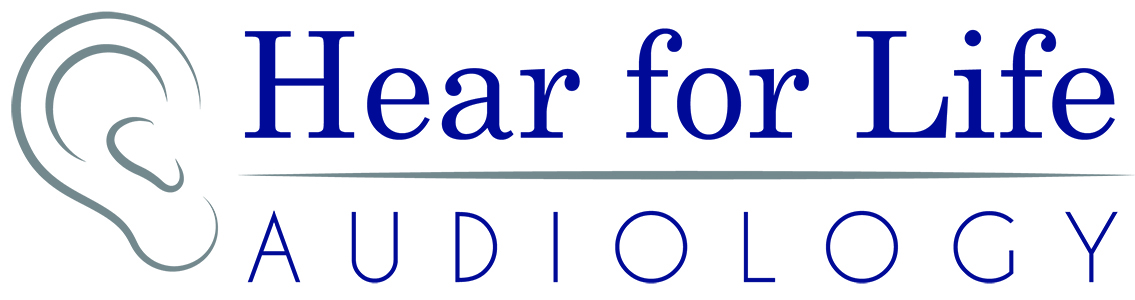 Hear for Life Audiology