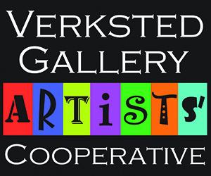 Verksted Gallery
